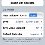 Phone screenshot-tz